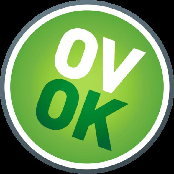 OV-OK